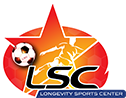 Longevity Sports Center - Indoor Soccer