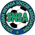 SNSA_logo