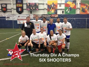 TH coed A - SIX SHOOTERS_edited-1