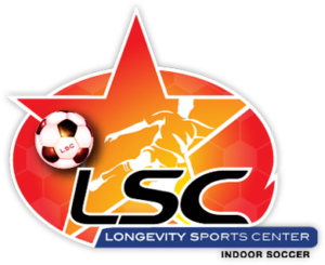 lsc-logo-390