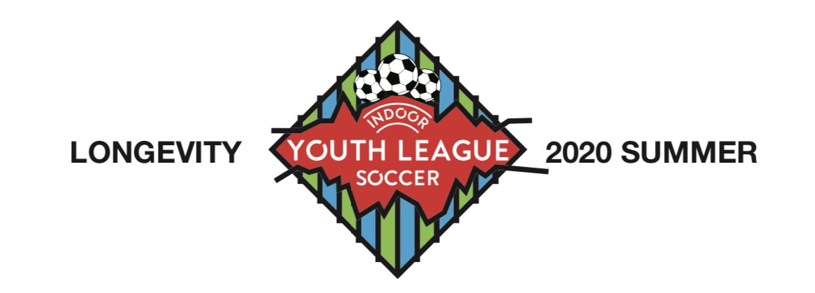 Summer Youth League Scheduler -LSC