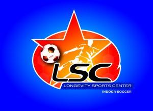 LSC Logo_NEW_8.13.13